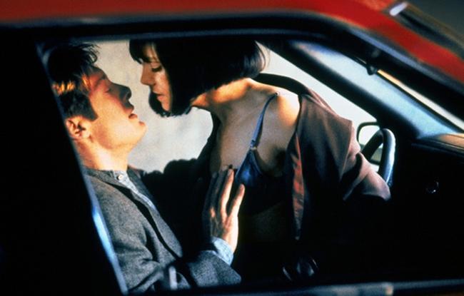 nhung canh nong trong phim nghien sex gay on ao hinh anh 10