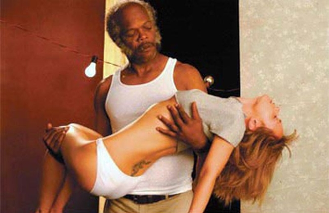 nhung canh nong trong phim nghien sex gay on ao hinh anh 14