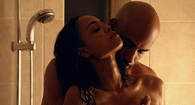 nhung canh nong trong phim nghien sex gay on ao hinh anh 20