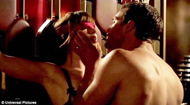 nhung canh nong trong phim nghien sex gay on ao hinh anh 5