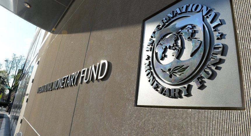 IMF-canh-bao-my-1