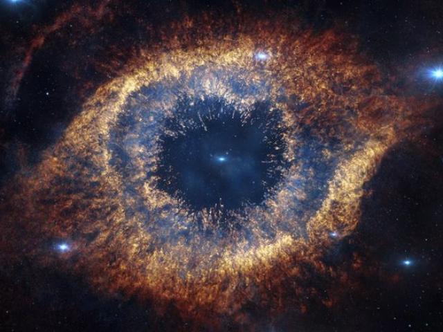 Thiên tài vật lý Hawking bày cách tìm ra các vũ trụ khác