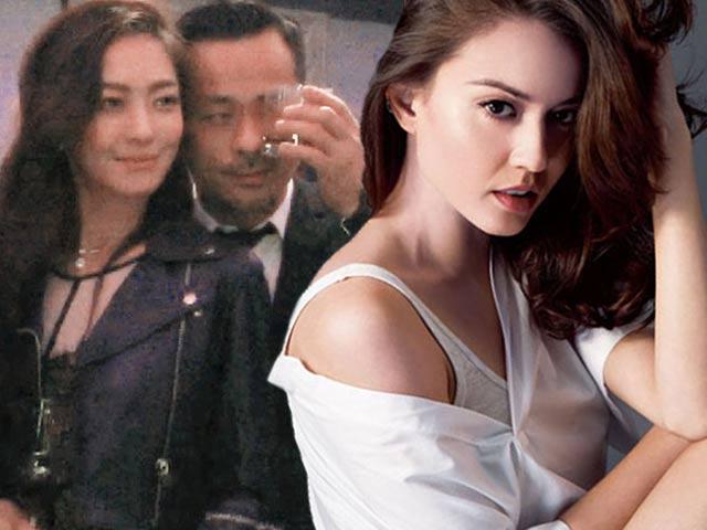 Dàn người tình nóng bỏng của tỷ phú sát gái nhất Macau