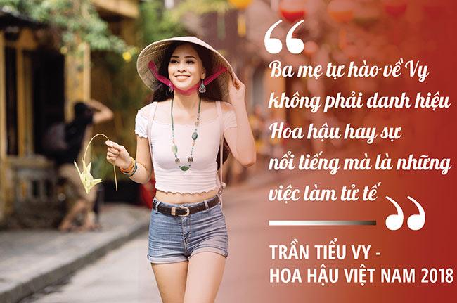 chào 2019: mai phuong thúy láy chòng, phuong khánh - h'hen nie thì chua hinh anh 5