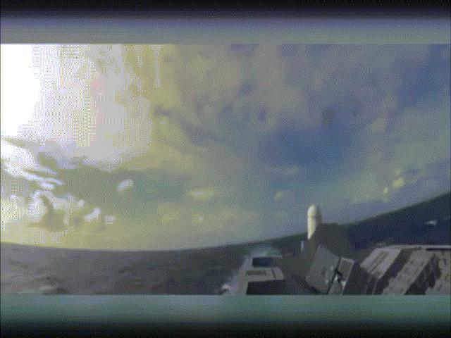 """Đài Loan phóng tên lửa uy lực ngay trước tuyên bố """"thống nhất"""" của ông Tập"""