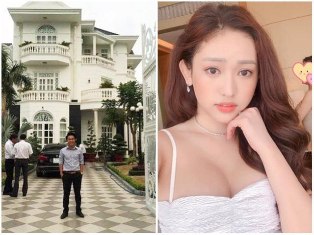 """Hòa Minzy, Thúy Vi mang tiếng """"ăn bám"""" đại gia: Sự thật ngã ngửa"""