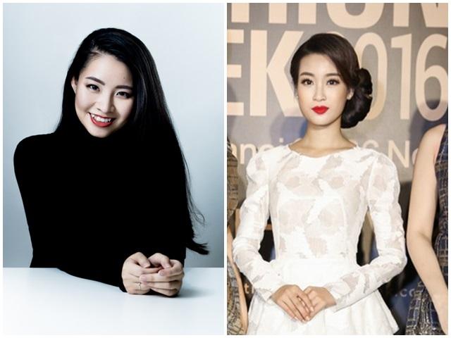NTK Việt duy nhất tham dự New York Fashion Week 2019 là ai?