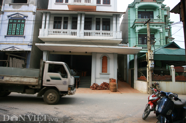 anh: lang gom nghin nam tuoi it nguoi biet o ha noi hinh anh 12