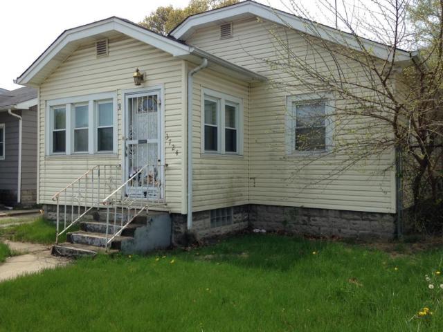 Sốc với hàng loạt ngôi nhà có giá bán chưa bằng một bát phở