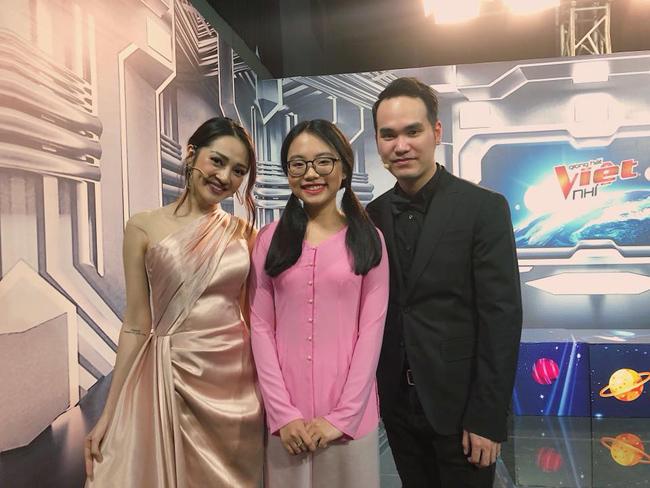 phuong my chi cua nam 2018: lum xum cat-xe nhung van la co be ngay tho hinh anh 4