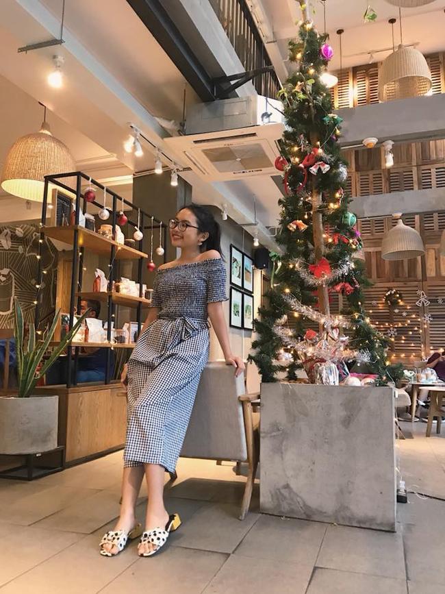 phuong my chi cua nam 2018: lum xum cat-xe nhung van la co be ngay tho hinh anh 14
