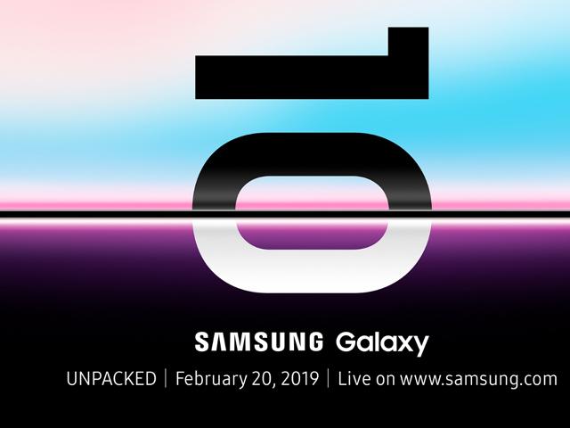 """Thử thách 10 năm #10yearschallenge: Galaxy S và sự """"lột xác"""" khó tin"""