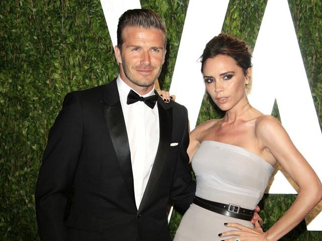 """Sự thật về loại kem dưỡng da """"kinh dị"""" của Victoria Beckham"""