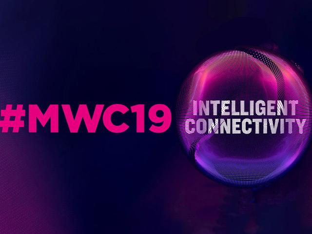 """Hé lộ những """"bom tấn"""" sẽ góp mặt tại MWC 2019"""