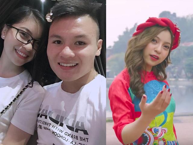 """MV của Nhật Lê - bạn gái Quang Hải bỗng """"bốc hơi"""" nhưng đây mới là sự thật"""