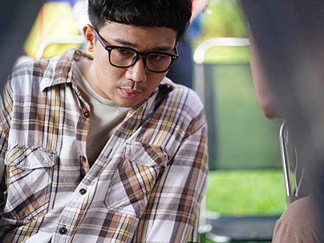 Ai đã chấm liên tiếp hơn trăm điểm 1 cho phim của Trấn Thành?