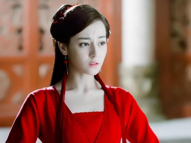 Tuyệt thế giai nhân 6 đời chồng khiến hoàng đế vĩ đại nhất Trung Hoa mê đắm