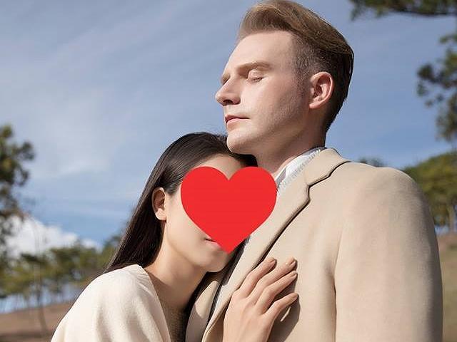 Vì sao Kyo York khoe ảnh người yêu mới nhưng giấu kín danh tính?