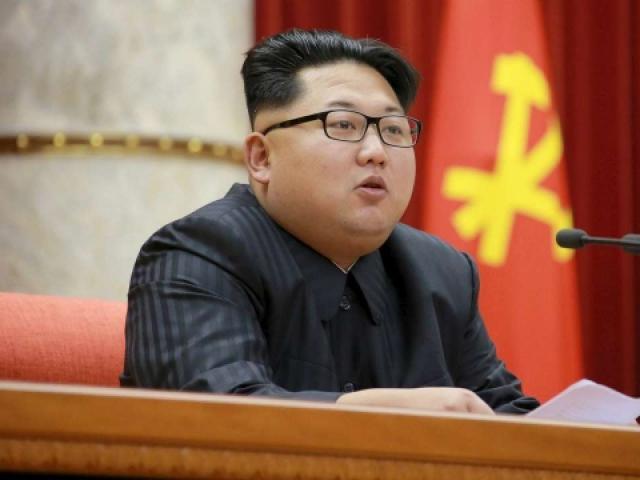 Reuters: Ông Kim Jong-un đến Bắc Ninh, Hải Phòng trước khi gặp ông Trump
