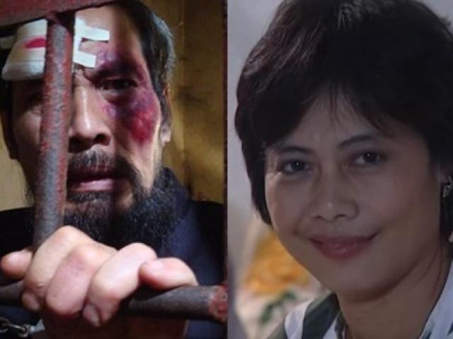 Dung Hà, Bắc Đại Bàng khét tiếng màn ảnh: Kẻ bị hành hung, người vỡ nợ vì lô đề