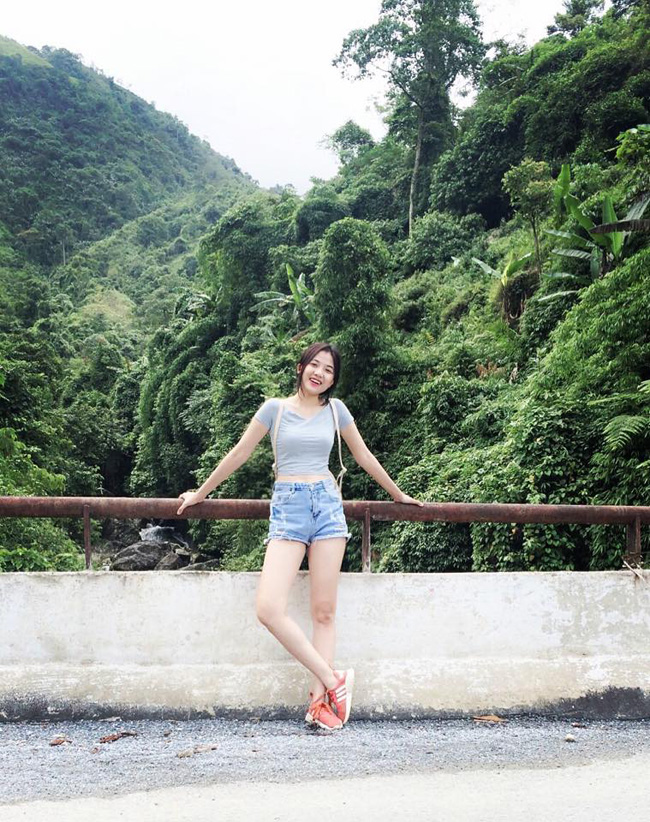 nhan sac nu dien vien viet dong canh nong voi nghe si gao coi hon 44 tuoi hinh anh 16