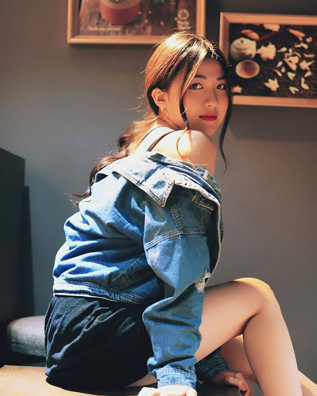 nhan sac nu dien vien viet dong canh nong voi nghe si gao coi hon 44 tuoi hinh anh 13