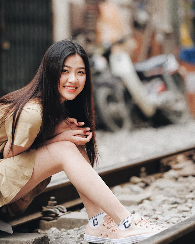 nhan sac nu dien vien viet dong canh nong voi nghe si gao coi hon 44 tuoi hinh anh 20