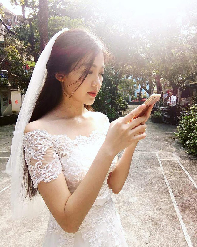 nhan sac nu dien vien viet dong canh nong voi nghe si gao coi hon 44 tuoi hinh anh 11