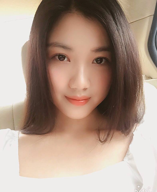 nhan sac nu dien vien viet dong canh nong voi nghe si gao coi hon 44 tuoi hinh anh 7