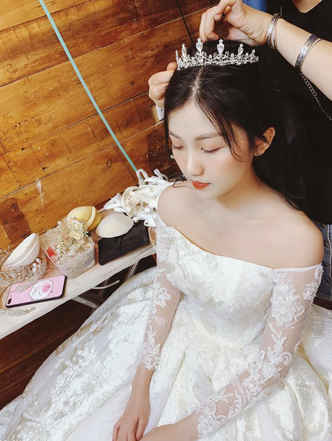 nhan sac nu dien vien viet dong canh nong voi nghe si gao coi hon 44 tuoi hinh anh 6