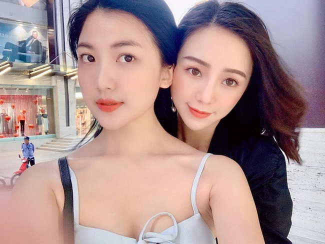 nhan sac nu dien vien viet dong canh nong voi nghe si gao coi hon 44 tuoi hinh anh 12
