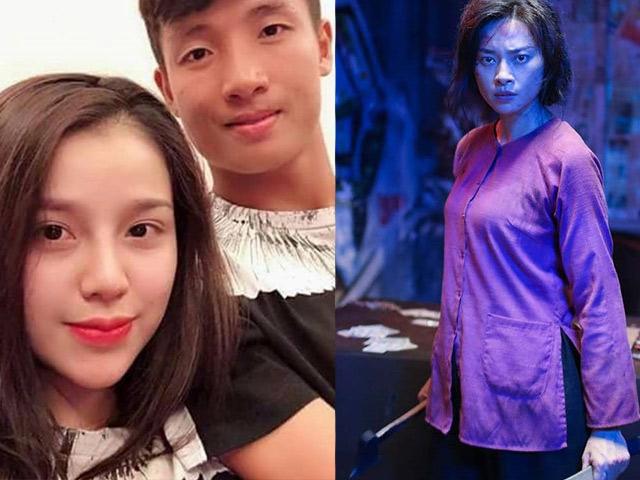 """Cô gái Bắc Ninh quay lén phim """"Hai Phượng"""", phía nhà sản xuất nói gì?"""