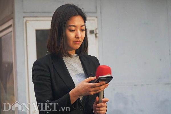 Park Jun Hee - Hàn Quốc