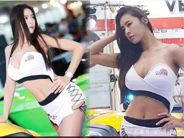 """Bộ 3 """"nữ thần phòng gym"""" Hàn Quốc sở hữu đường cong phồn thực"""