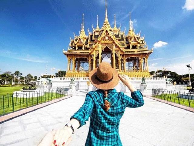 Muốn du lịch Thái Lan tiết kiệm nhất định nên biết những chi phí này