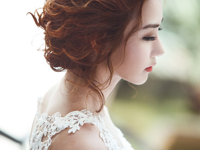 Cô dâu bức xúc vì 3 vị khách đi cưới nhà hàng bỏ chung phong bì 200.000