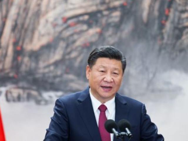 Thông tin mới về việc Trung Quốc sẽ thu hồi Đài Loan