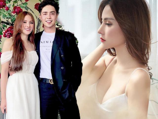 Chân dung bạn trai mới của ca sĩ Thu Thủy sau ly hôn chồng cũ