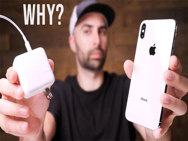 """Công nghệ sạc nhanh trên smartphone nào """"tuyệt"""" nhất hiện nay?"""