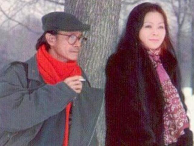 Danh ca Khánh Ly trở lại với nhạc Trịnh sau 3 năm chịu tang chồng