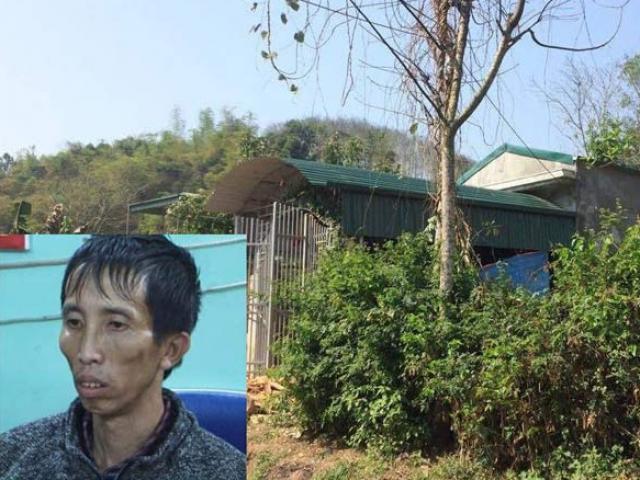 Vụ án nữ sinh giao gà bị sát hại: Bùi Văn Công đã tụ tập các đối tượng từ 2 năm trước