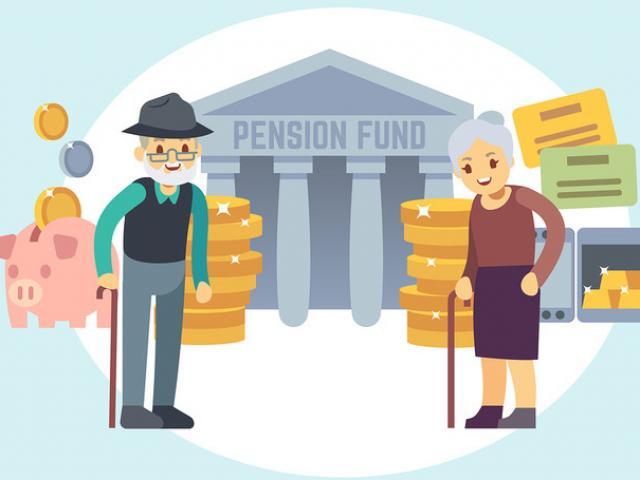 Không quan tâm đến lương hưu, giới trẻ Việt đang tiết kiệm và tiêu tiền thế nào?