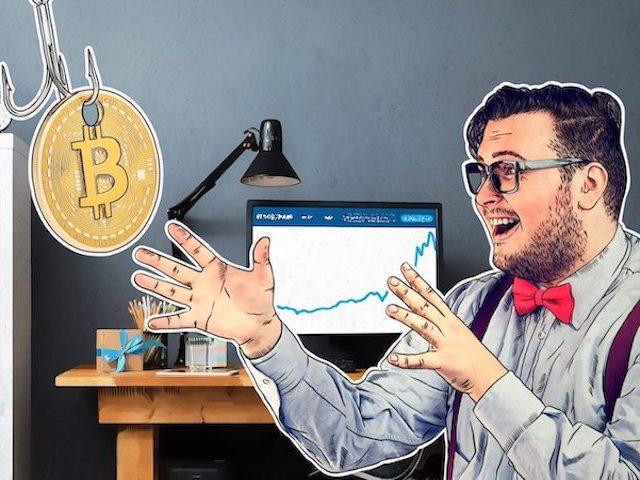 Sát Tết, Kaspersky cảnh báo sự trở lại của nhóm hacker chuyên đánh cắp Bitcoin