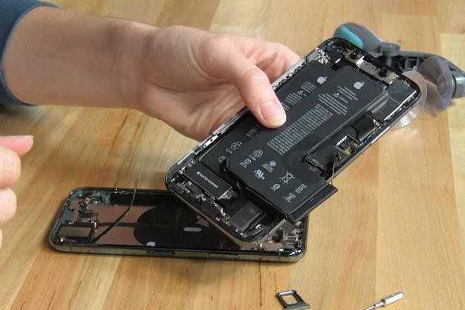 Những lý do vì sao iPhone 11 Pro Max vẫn là điện thoại đáng mua nhất - Ảnh 2.