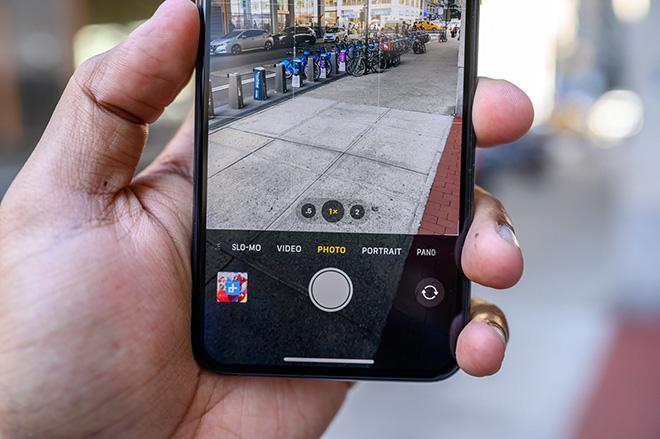Những lý do vì sao iPhone 11 Pro Max vẫn là điện thoại đáng mua nhất - Ảnh 4.