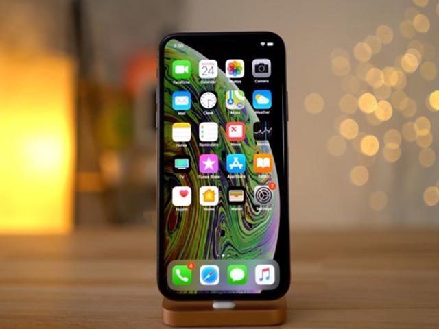 """Apple sẽ tung iPhone, iPad và MacBook Pro phiên bản giá """"mềm"""" hơn trong năm nay"""