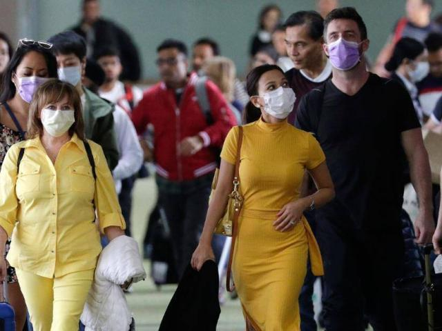 Các giáo sư Nhật Bản nhận định, dự đoán gì về dịch virus Corona?