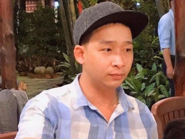 """Nóng: Lộ diện người gọi cho """"hiệp sĩ"""" Nguyễn Thanh Hải, nhận là Tuấn """"khỉ"""""""