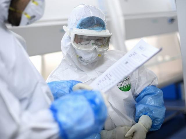 Rào cản lớn nhất ngăn Trung Quốc kiểm soát dịch bệnh virus Corona