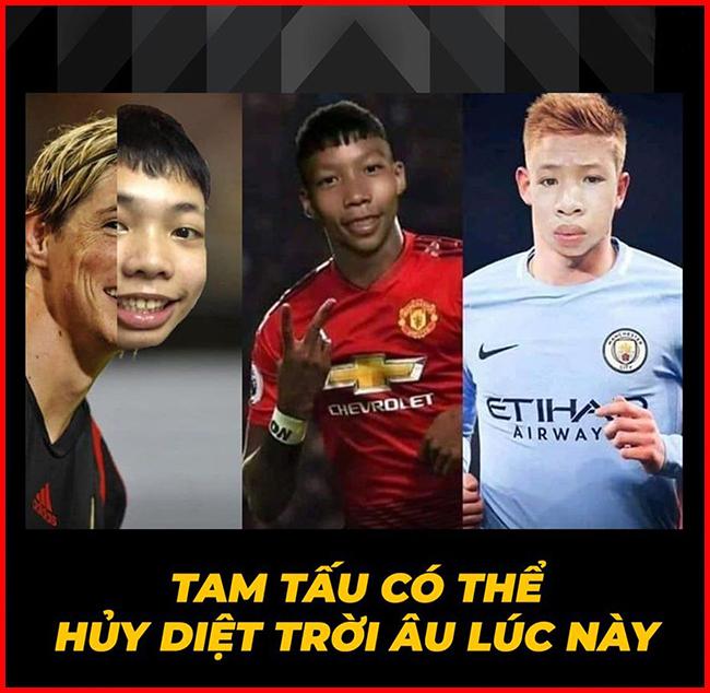 man united se dung